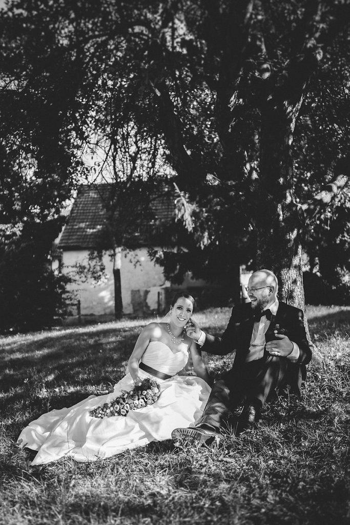 Marquardt_Hochzeit_Reutlingen