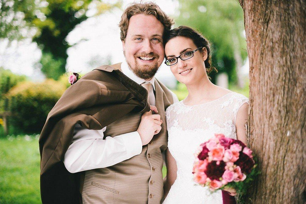 Marquardt-wedding-Tuebingen-009.jpg