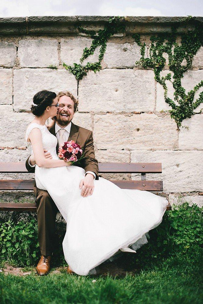 Marquardt-wedding-Tuebingen-015.jpg