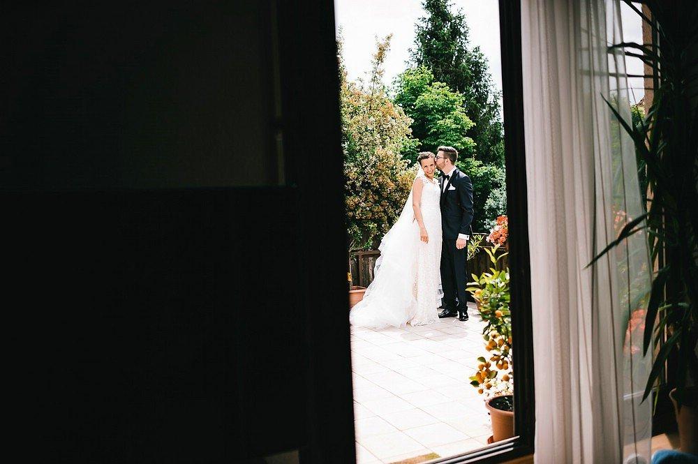 Marquardt-wedding-Tuebingen-013.jpg