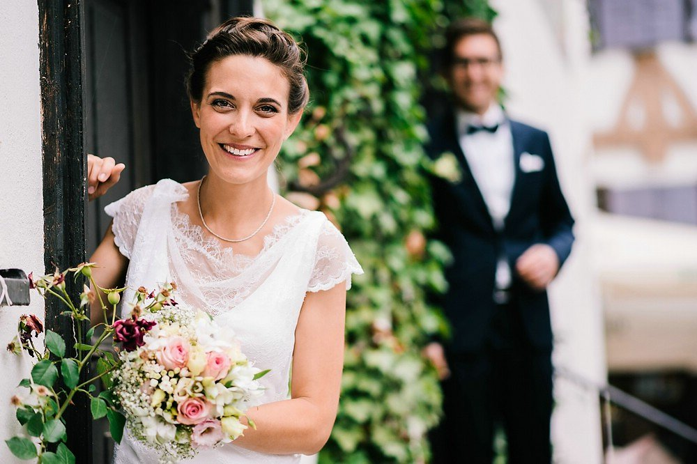 Marquardt-wedding-Ulm-06.jpg
