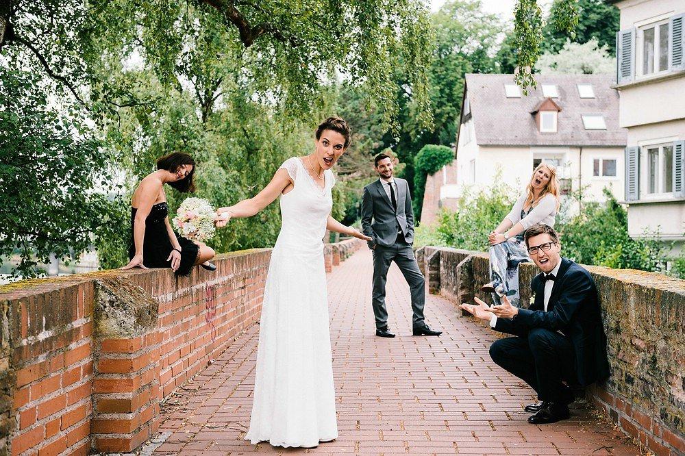Marquardt-wedding-Ulm-09.jpg