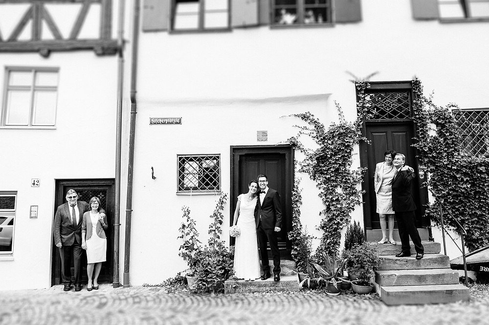 Marquardt-wedding-Ulm-10.jpg