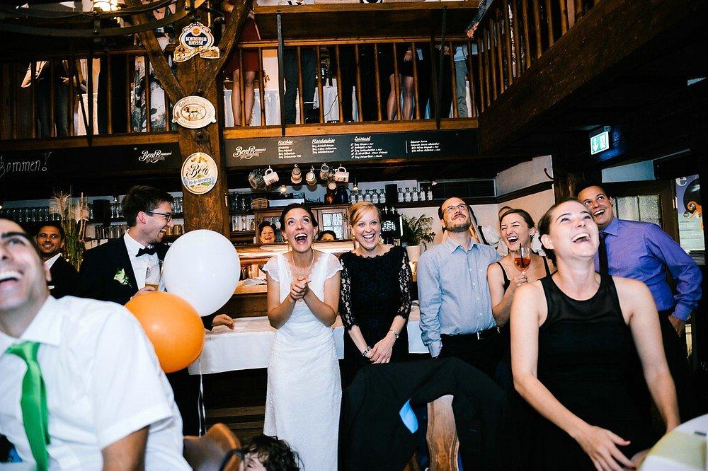 Marquardt-wedding-Ulm-11.jpg