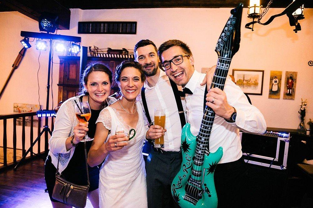 Marquardt-wedding-Ulm-12.jpg