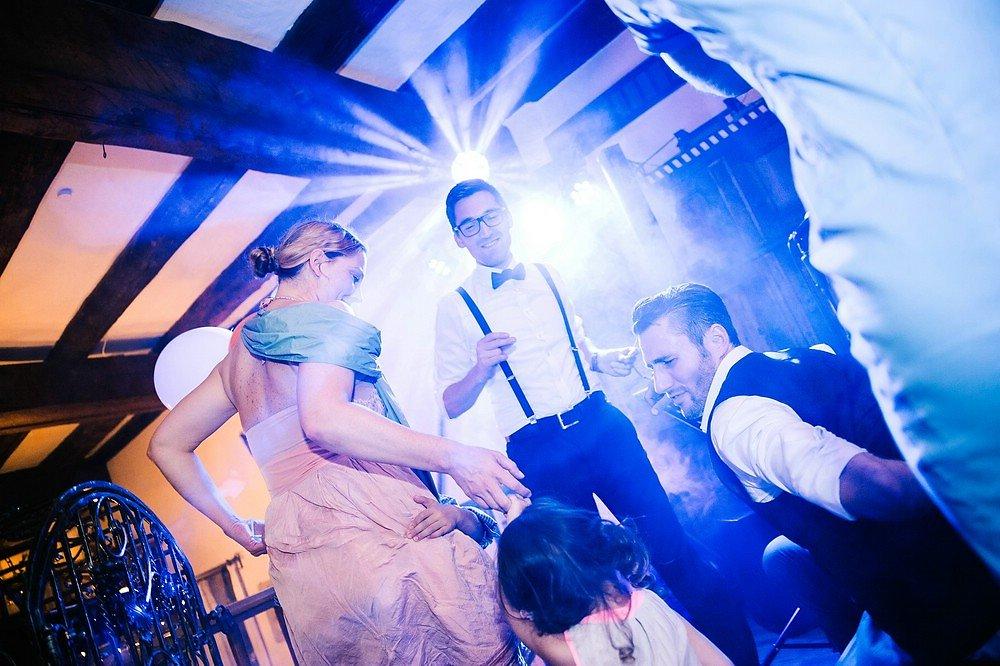Marquardt-wedding-Ulm-13.jpg