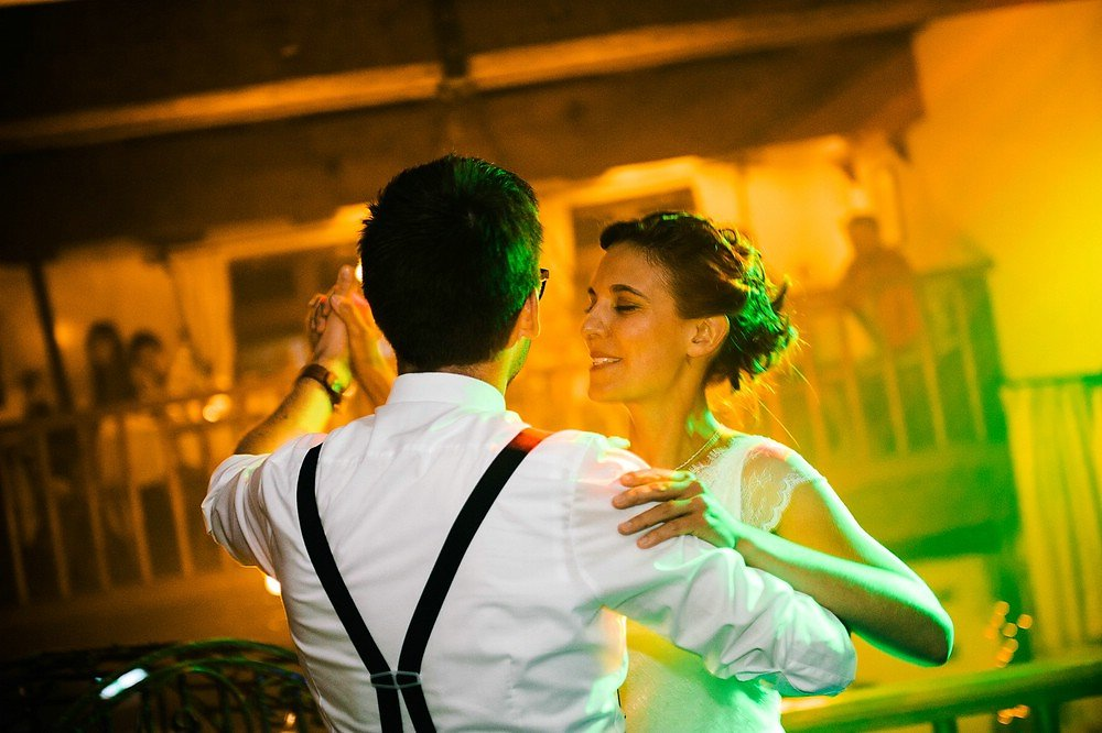 Marquardt-wedding-Ulm-14.jpg
