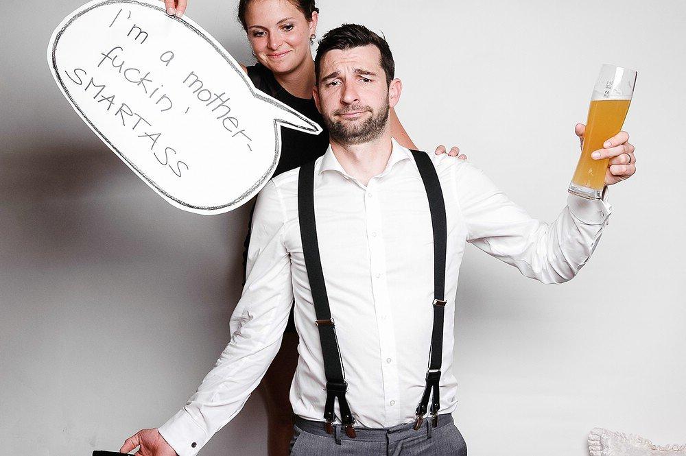 Marquardt-wedding-Ulm-17.jpg