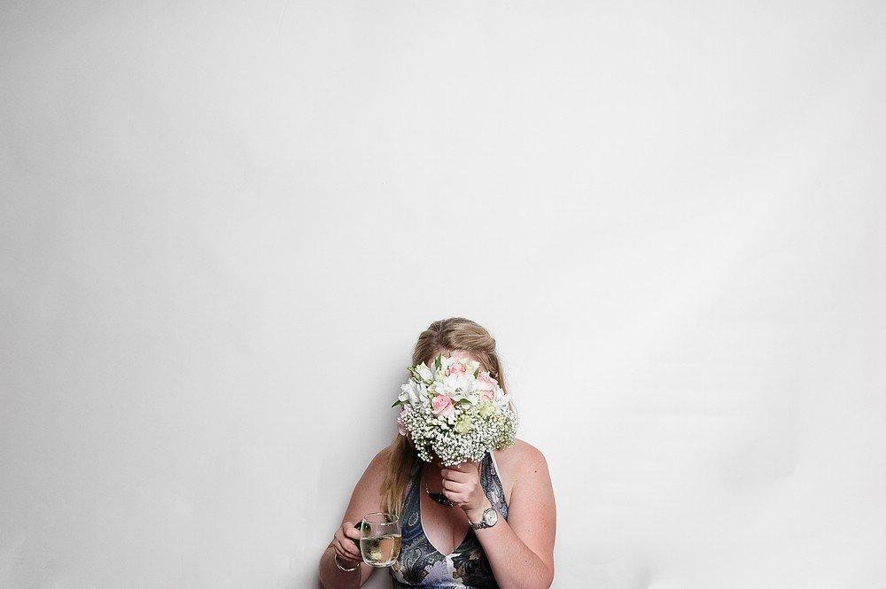 Marquardt-wedding-Ulm-19.jpg