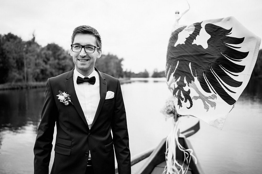Marquardt-wedding-Ulm-21.jpg