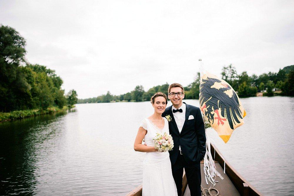 Marquardt-wedding-Ulm-22.jpg
