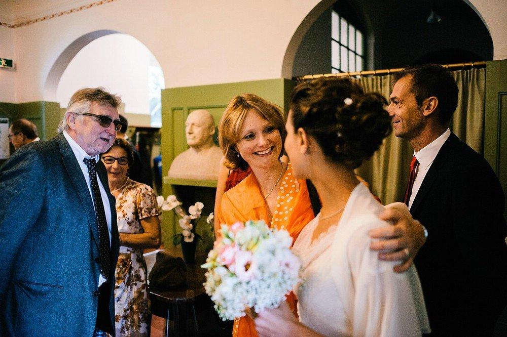 Marquardt-wedding-Ulm-24.jpg