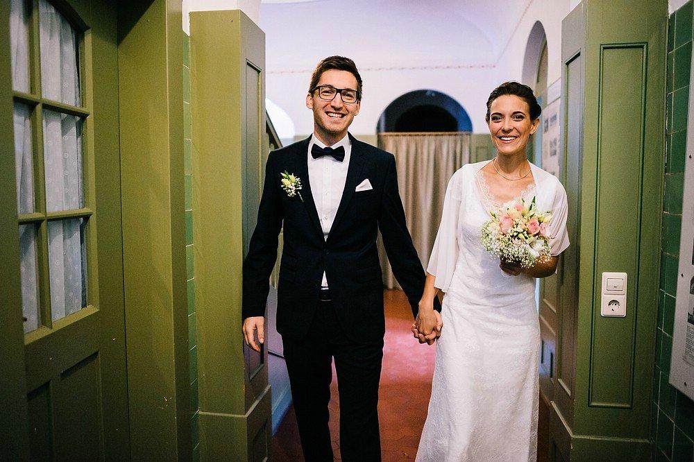 Marquardt-wedding-Ulm-27.jpg