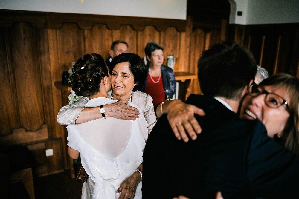 Marquardt-wedding-Ulm-28.jpg
