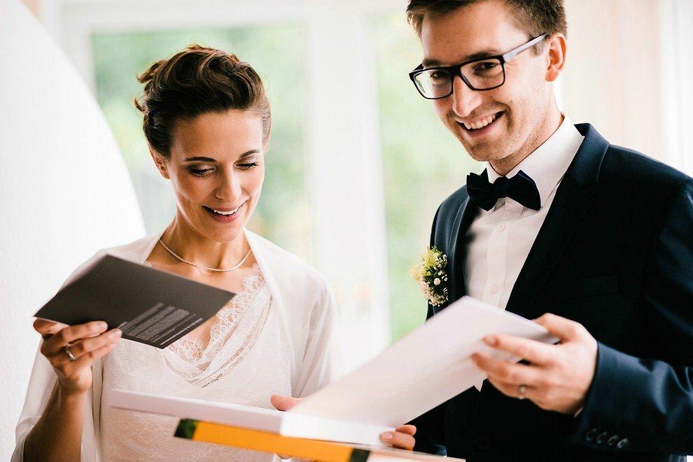 Marquardt-wedding-Ulm-30.jpg