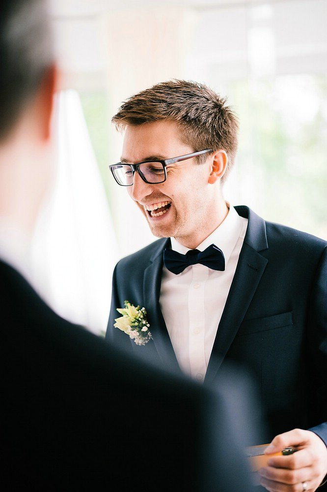 Marquardt-wedding-Ulm-31.jpg