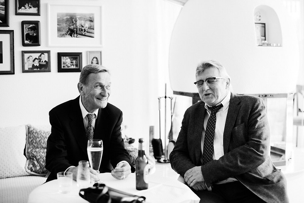 Marquardt-wedding-Ulm-32.jpg
