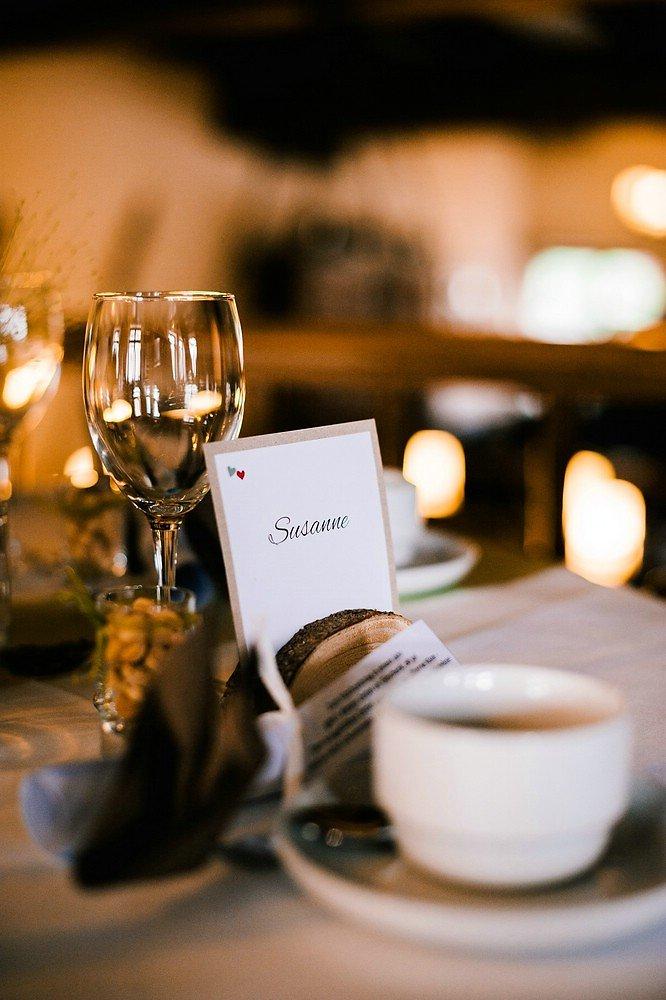 Marquardt-wedding-Ulm-33.jpg