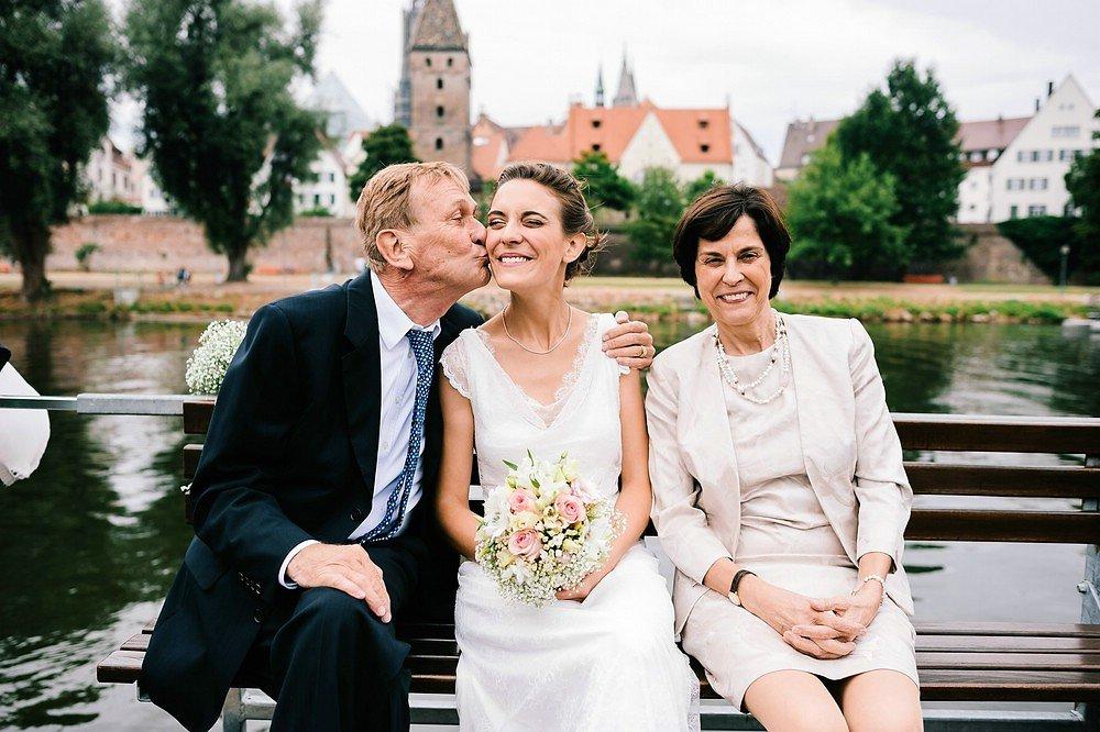 Marquardt-wedding-Ulm-35.jpg