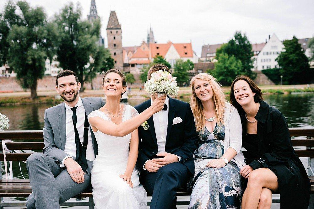 Marquardt-wedding-Ulm-01.jpg