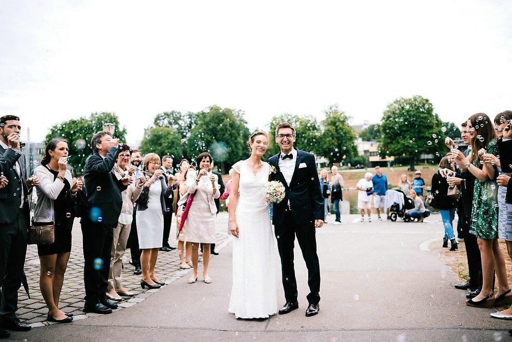Marquardt-wedding-Ulm-02.jpg