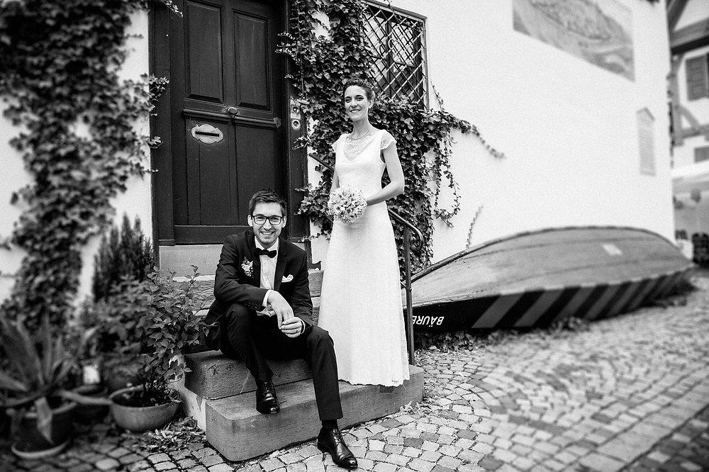 Marquardt-wedding-Ulm-05.jpg