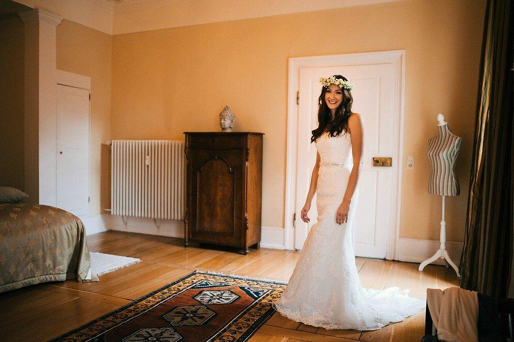 Marquardt-Hochzeit-KI-02.jpg