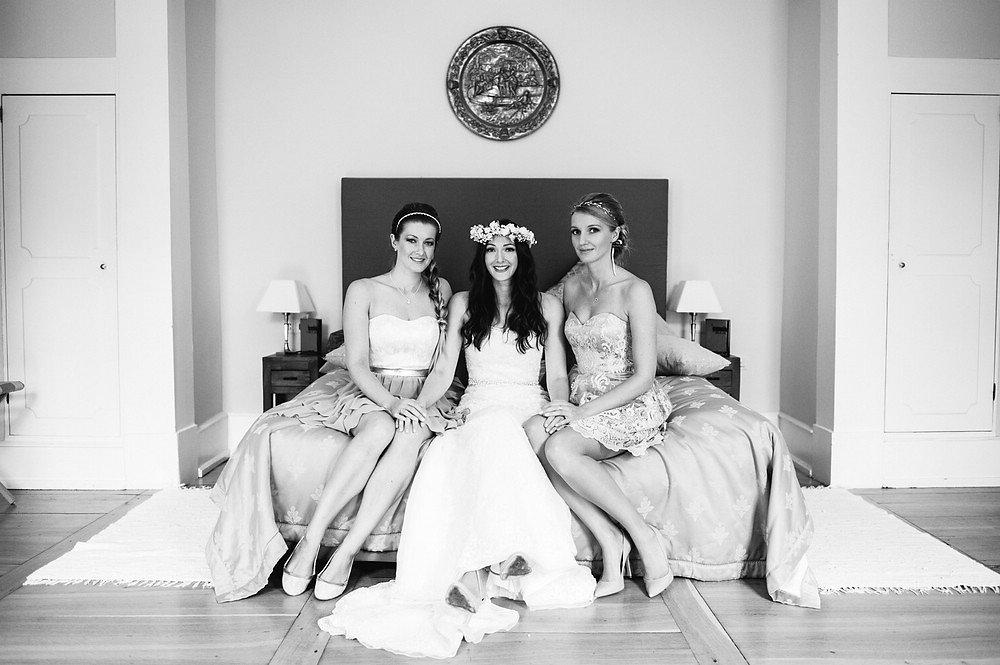 Marquardt-Hochzeit-KI-06.jpg