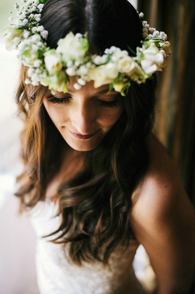 Marquardt-Hochzeit-KI-07.jpg
