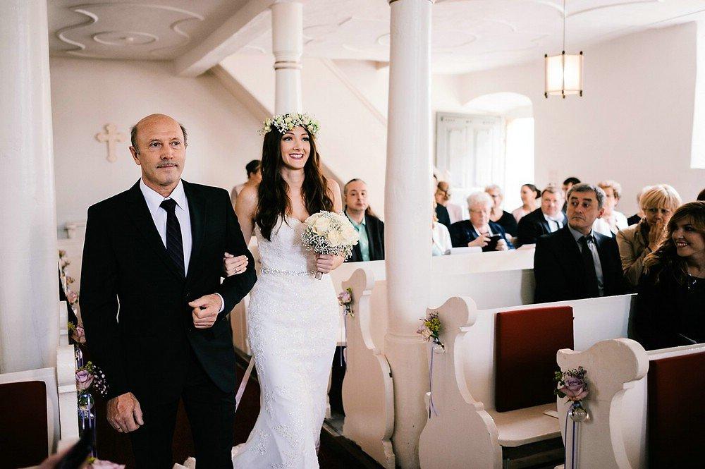 Marquardt-Hochzeit-KI-11.jpg