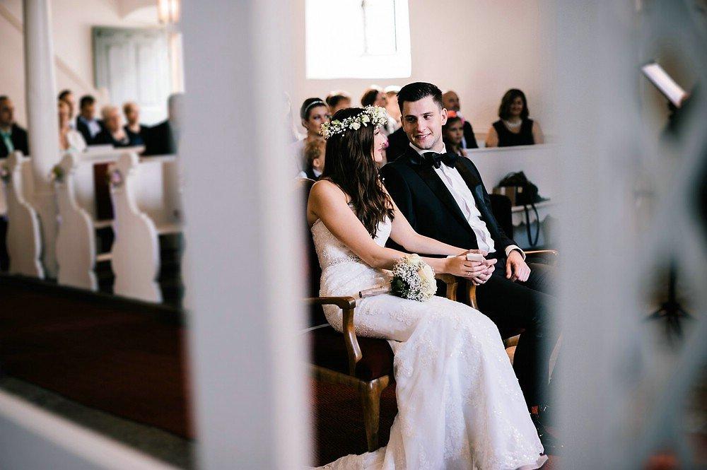 Marquardt-Hochzeit-KI-12.jpg