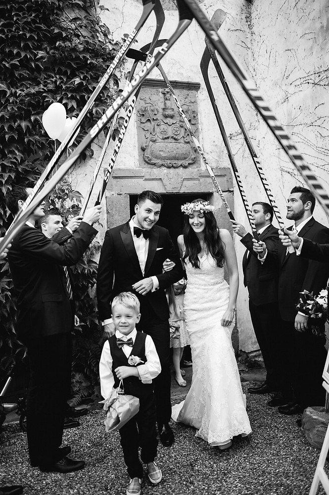 Marquardt-Hochzeit-KI-14.jpg