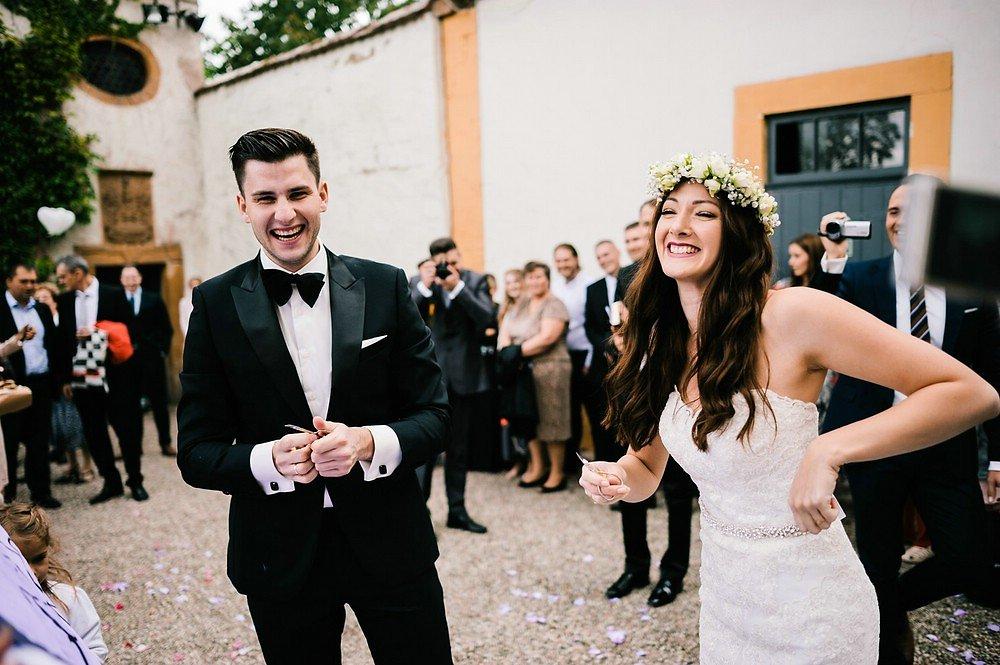 Marquardt-Hochzeit-KI-16.jpg