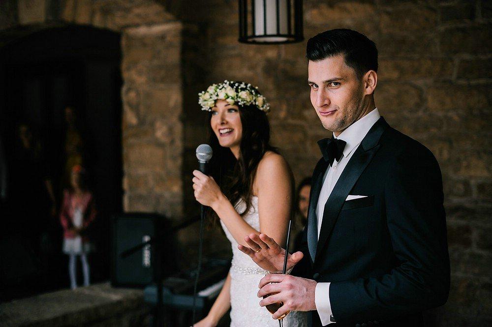 Marquardt-Hochzeit-KI-18.jpg