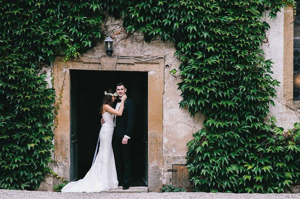 Marquardt-Hochzeit-KI-20.jpg