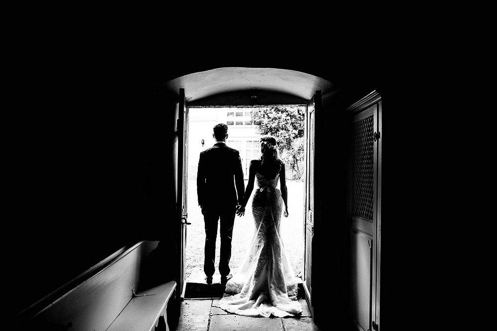 Marquardt-Hochzeit-KI-21.jpg