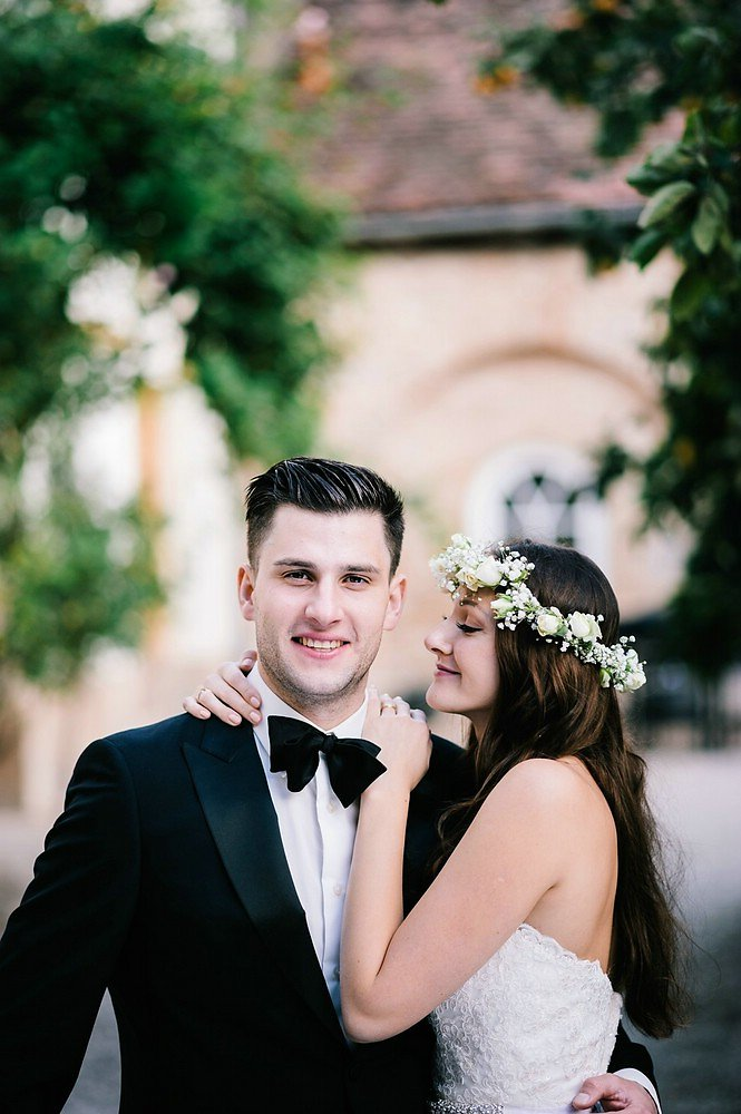 Marquardt-Hochzeit-KI-22.jpg
