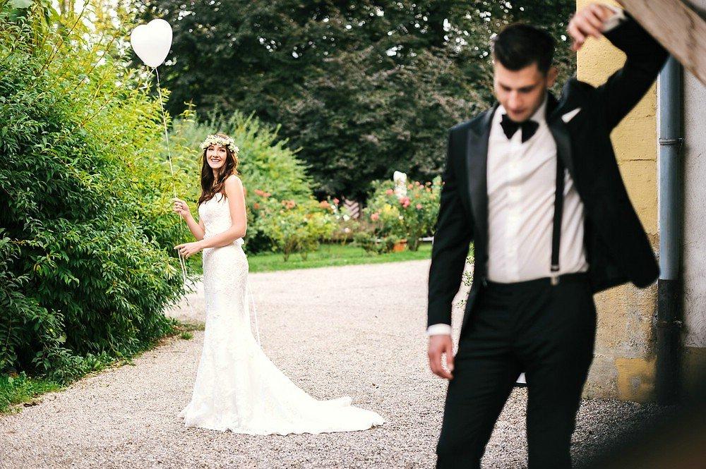 Marquardt-Hochzeit-KI-23.jpg