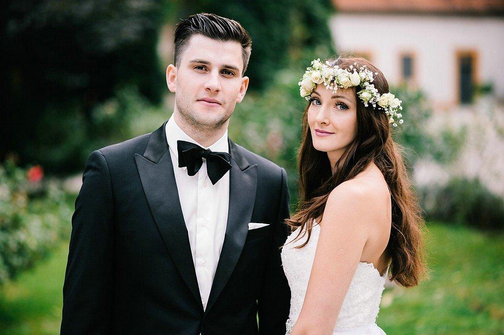 Marquardt-Hochzeit-KI-24.jpg