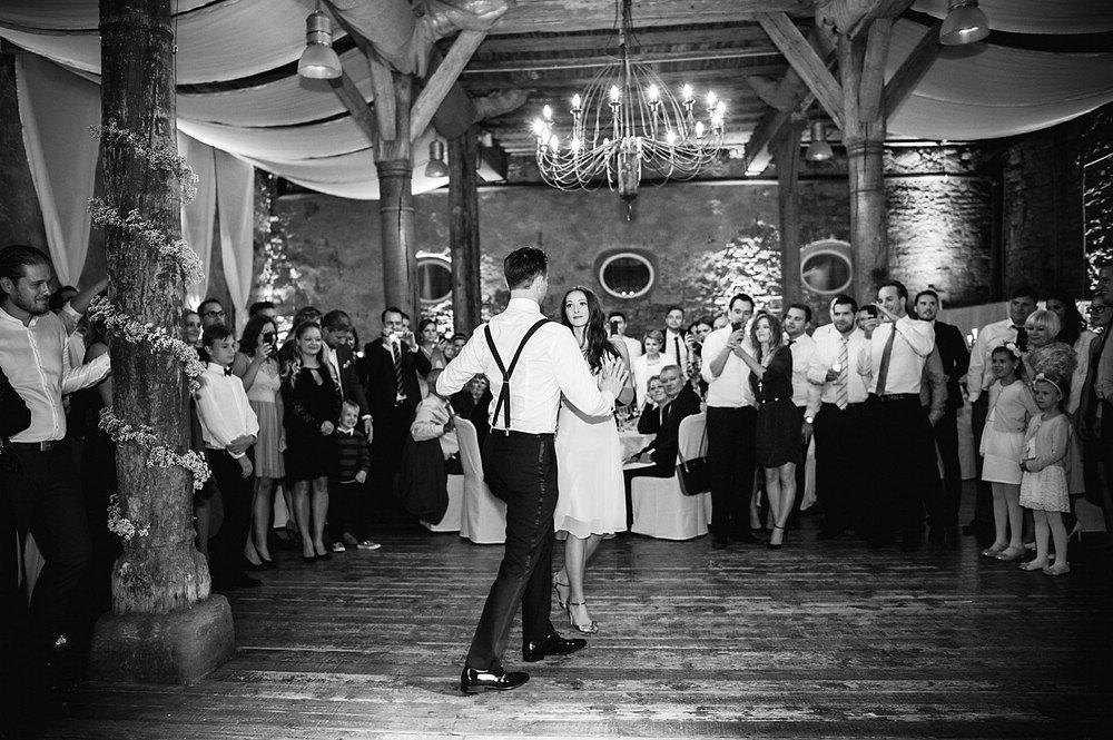 Marquardt-Hochzeit-KI-26.jpg