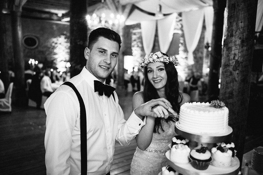 Marquardt-Hochzeit-KI-28.jpg
