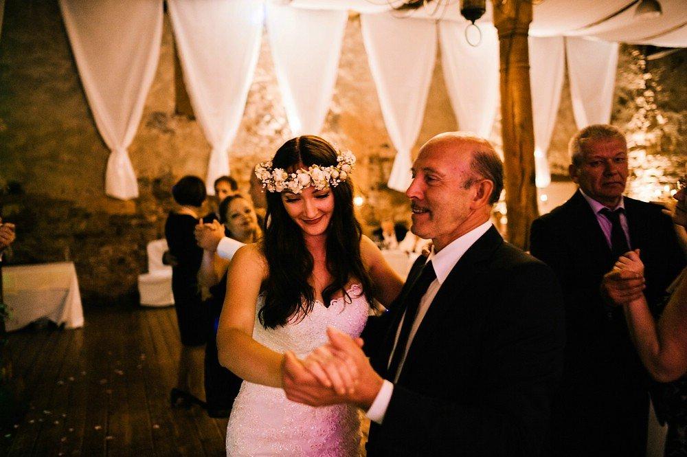 Marquardt-Hochzeit-KI-31.jpg