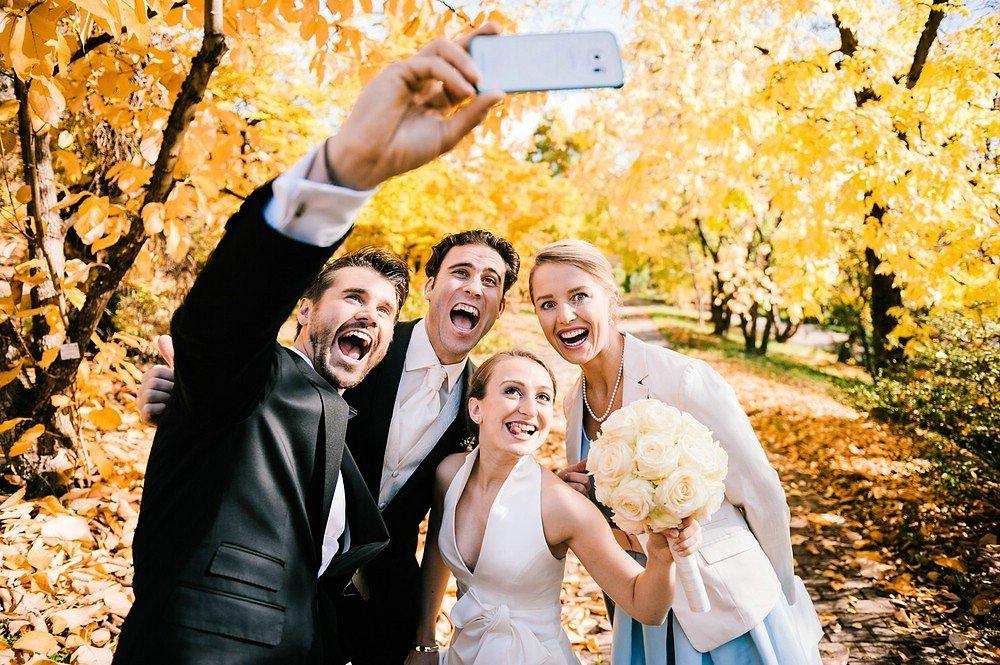 Marquardt-Hochzeit-IP-23.jpg