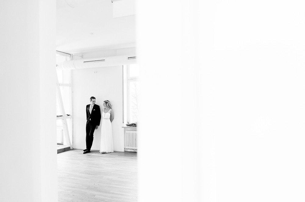 Marquardt-Hochzeit-LF-09.jpg