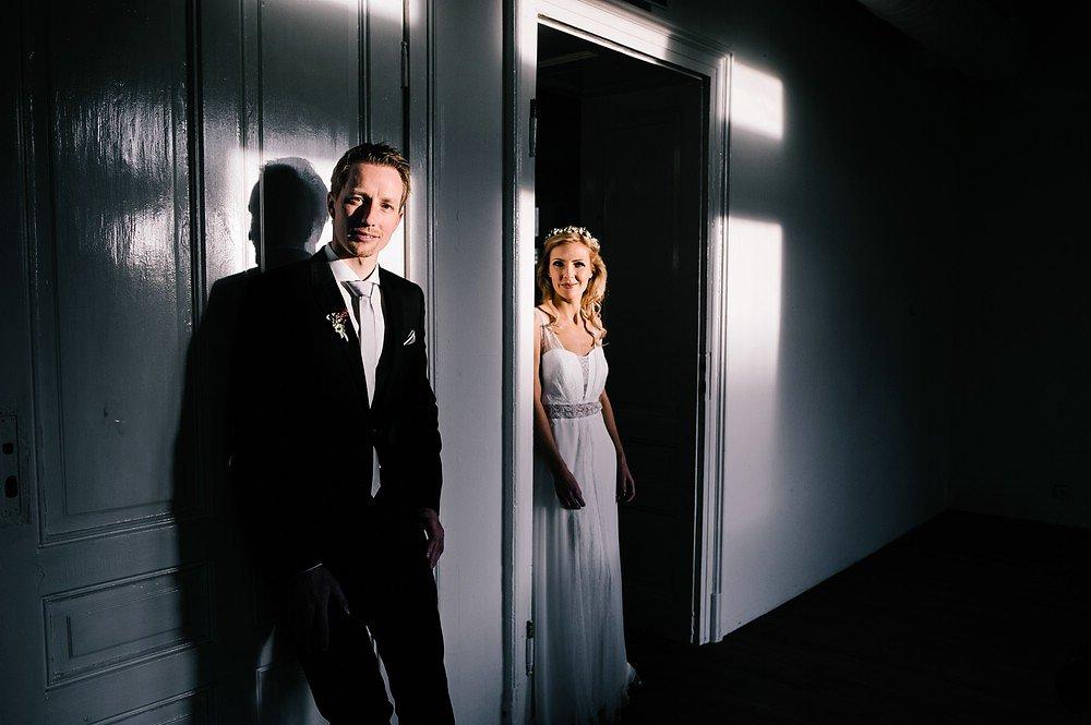 Marquardt-Hochzeit-LF-12.jpg