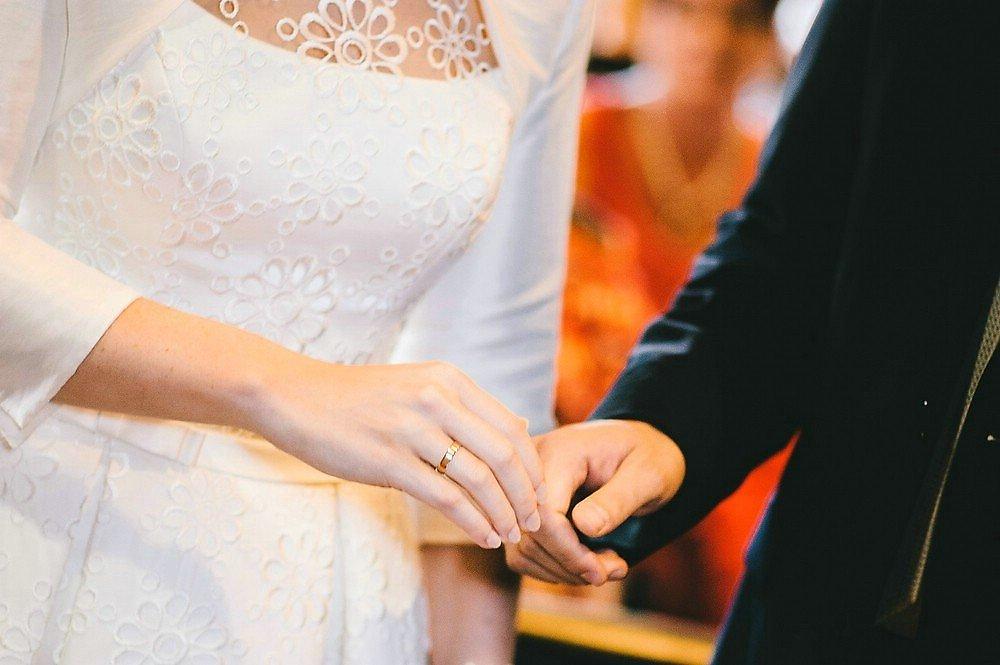 Hochzeitsfotografie-Tuebingen-JP-16.jpg