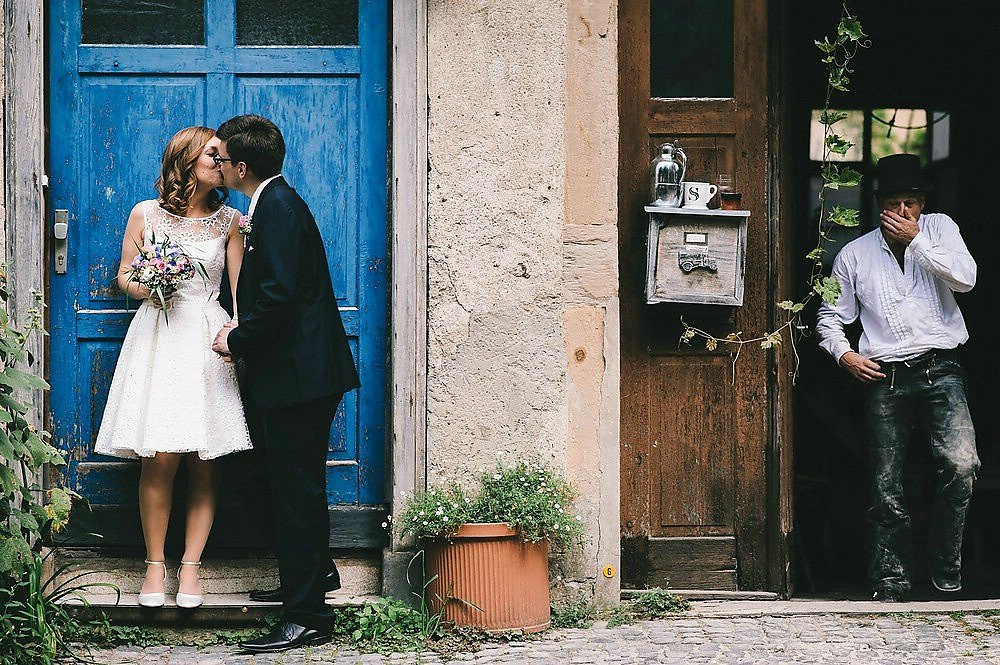 Hochzeitsfotografie-Tuebingen-JP-29.jpg