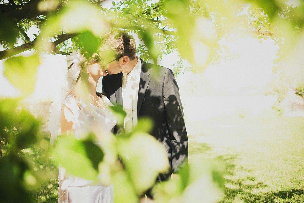 Hochzeitsfotograf-Tuebingen-mf-08.jpg
