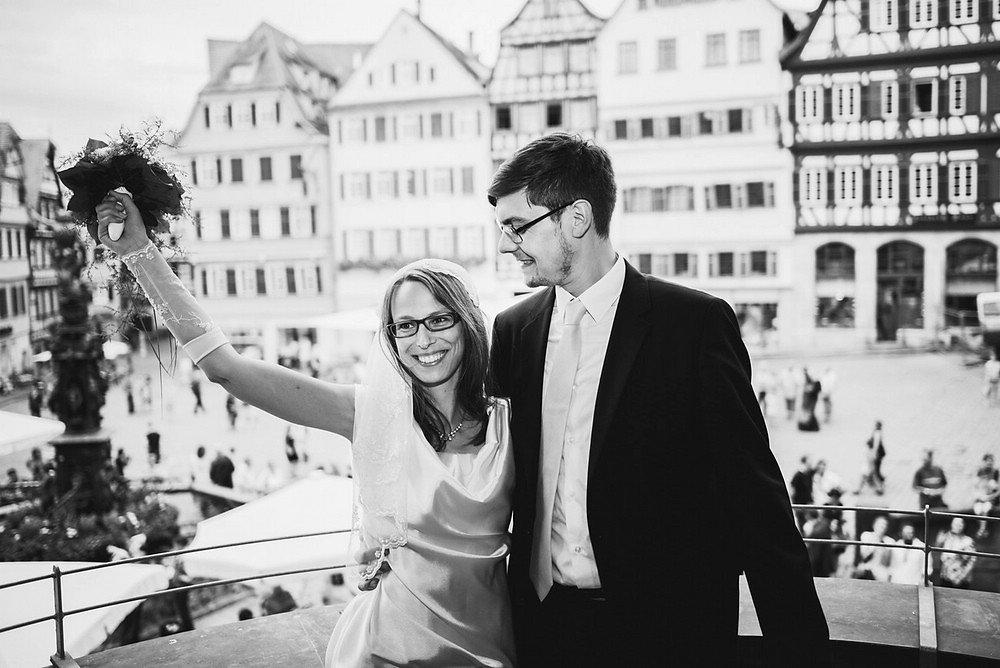 Hochzeitsfotograf-Tuebingen-mf-10.jpg