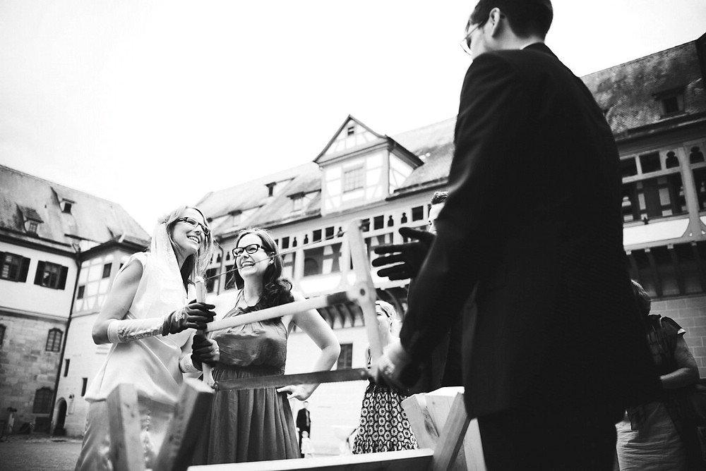 Hochzeitsfotograf-Tuebingen-mf-13.jpg